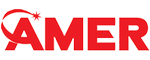 Amer-logo