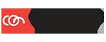 Concreative-logo