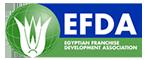 EFDA-logo