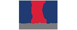 EKH-logo