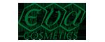 Eva-Cosmetics-logo