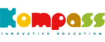 Kompass-logo