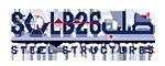 Solb26-logo
