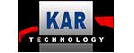 TechnologyKar-logo