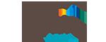 TheGrooveSokhna-logo