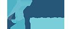 Watertechutd-logo